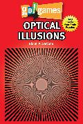 Cover-Bild zu Go!Games Optical Illusions von Sarcone, Gianni A.