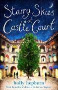 Cover-Bild zu Starry Skies at Castle Court (eBook) von Hepburn, Holly