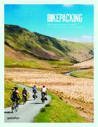 Cover-Bild zu Bikepacking