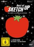 Cover-Bild zu Sketch Up von Freynik, Karlheinz