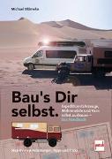 Cover-Bild zu Bau's Dir selbst von Blömeke, Michael