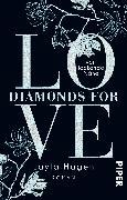 Cover-Bild zu Diamonds For Love - Verlockende Nähe von Hagen, Layla