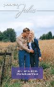 Cover-Bild zu Una boda precipitada (eBook)