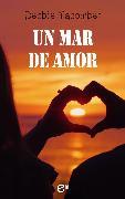 Cover-Bild zu Un mar de amor (eBook)