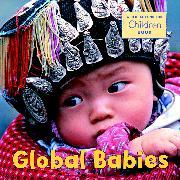 Cover-Bild zu Global Babies von The Global Fund for Children