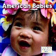 Cover-Bild zu American Babies von The Global Fund for Children