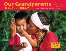 Cover-Bild zu Our Grandparents von Ajmera, Maya