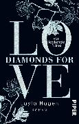 Cover-Bild zu Diamonds For Love - Verlockende Nähe (eBook) von Hagen, Layla