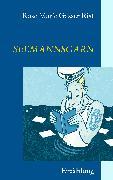 Cover-Bild zu Seemannsgarn (eBook) von Gasser Rist, Rose Marie