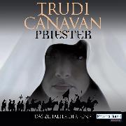 Cover-Bild zu Das Zeitalter der Fünf 1 (Audio Download) von Canavan, Trudi