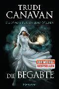 Cover-Bild zu Die Magie der tausend Welten (eBook) von Canavan, Trudi