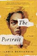 Cover-Bild zu The Portrait (eBook) von Bernardini, Ilaria