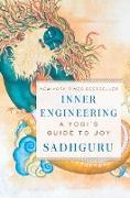 Cover-Bild zu Inner Engineering von Sadhguru