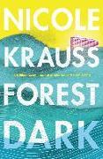 Cover-Bild zu Forest Dark von Krauss, Nicole