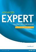 Cover-Bild zu Expert 3rd Edition Advanced 3rd Edition Teacher's Book von Alexander, Karen