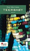 Cover-Bild zu Teerbaby (eBook) von Morrison, Toni