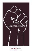 Cover-Bild zu Race (eBook) von Morrison, Toni