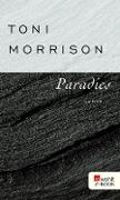 Cover-Bild zu Paradies (eBook) von Morrison, Toni