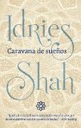 Cover-Bild zu Caravana de suenos (eBook) von Shah, Idries
