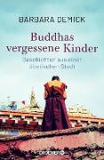 Cover-Bild zu Buddhas vergessene Kinder (eBook)