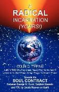 Cover-Bild zu A Radical Incarnation von Tipping, Colin C.
