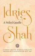 Cover-Bild zu Veiled Gazelle (eBook) von Shah, Idries