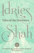 Cover-Bild zu Tales of the Dervishes (eBook) von Shah, Idries