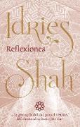 Cover-Bild zu Reflexiones (eBook) von Shah, Idries