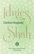 Cover-Bild zu Darkest England (eBook) von Shah, Idries