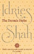Cover-Bild zu Dermis Probe (eBook) von Shah, Idries
