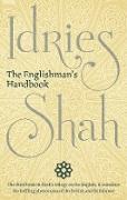 Cover-Bild zu Englishman's Handbook (eBook) von Shah, Idries