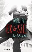 Cover-Bild zu Er & Sie von Levy, Marc