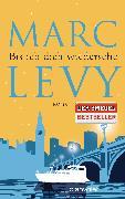 Cover-Bild zu Bis ich dich wiedersehe (eBook) von Levy, Marc