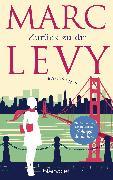 Cover-Bild zu Zurück zu dir (eBook) von Levy, Marc