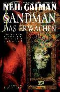 Cover-Bild zu Sandman, Band 10 - Das Erwachen (eBook) von Gaiman, Neil