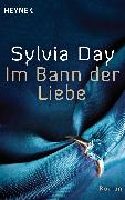 Cover-Bild zu Im Bann der Liebe (eBook) von Day, Sylvia
