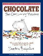 Cover-Bild zu CHOCOLATE von Boynton, Sandra