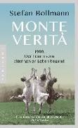 Cover-Bild zu Monte Verità von Bollmann, Stefan