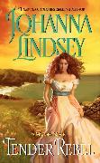 Cover-Bild zu Tender Rebel von Lindsey, Johanna