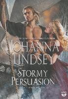 Cover-Bild zu Stormy Persuasion: A Malory Novel von Lindsey, Johanna