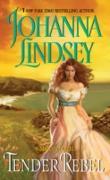Cover-Bild zu Tender Rebel (eBook) von Lindsey, Johanna