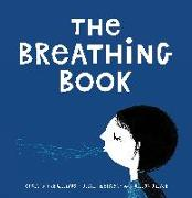 Cover-Bild zu The Breathing Book von Willard, Christopher