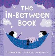 Cover-Bild zu The In-Between Book von Willard, Christopher