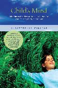 Cover-Bild zu Child's Mind (eBook) von Willard, Christopher
