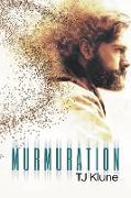 Cover-Bild zu Murmuration (eBook) von Klune, Tj