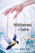 Cover-Bild zu Withered + Sere (Immemorial Year, #1) (eBook) von Klune, Tj