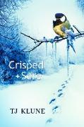 Cover-Bild zu Crisped + Sere (Immemorial Year, #2) (eBook) von Klune, Tj
