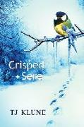 Cover-Bild zu Crisped + Sere von Klune, Tj