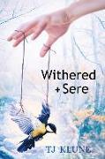 Cover-Bild zu Withered + Sere von Klune, Tj