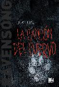 Cover-Bild zu Ravensong. La canción del cuervo (eBook) von Klune, TJ